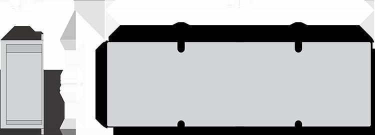 caixatopsimples1