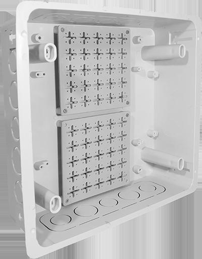 caixa_eletrica_semtampa