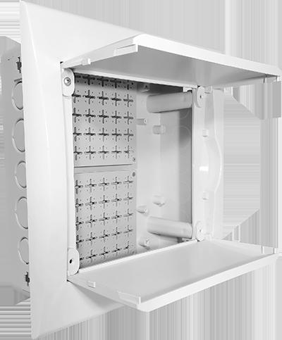 caixa_eletrica_tampaaberta
